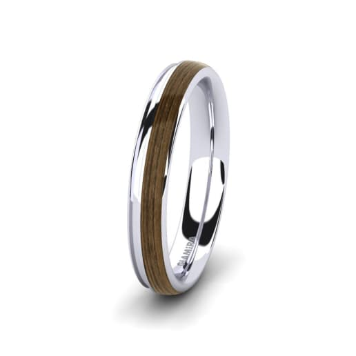 Herrering Peaceful Twinkle 4 mm