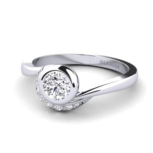 GLAMIRA Ring Joyce