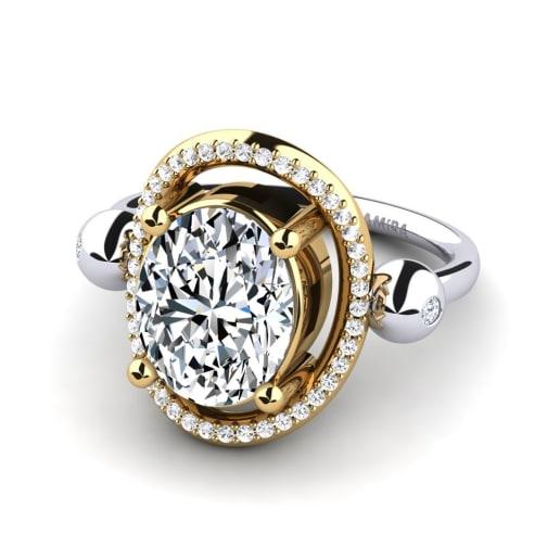 Glamira Ring Manoella