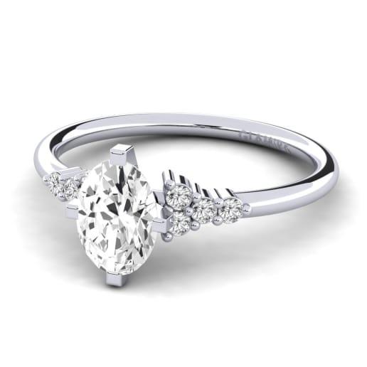 GLAMIRA Ring Odelyn