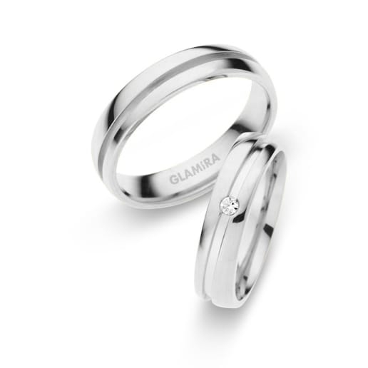 styles wedding rings twisted york ring new bands palladium