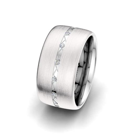 Ženski prstani Gorgeous Triumph 10 mm