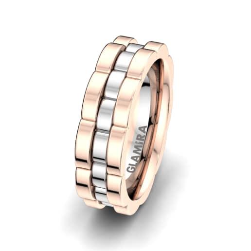 Men's Ring Sensual Cover