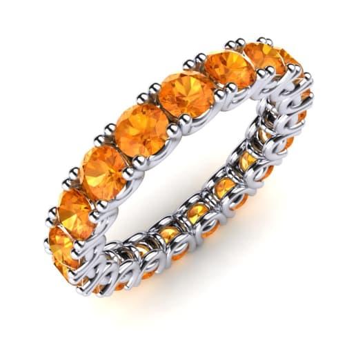 GLAMIRA Ring Barbara