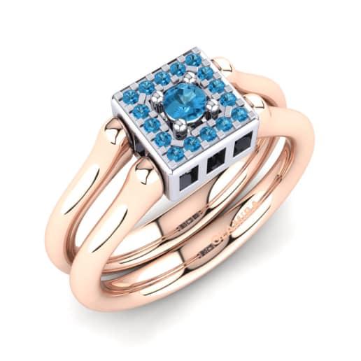 GLAMIRA Ring Adonia