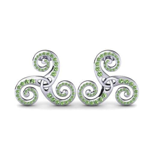 GLAMIRA Earring Ahter