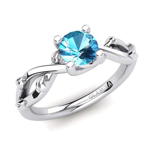 GLAMIRA Ring Alabate