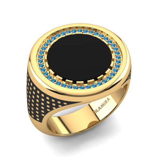 GLAMIRA Ring Alejos