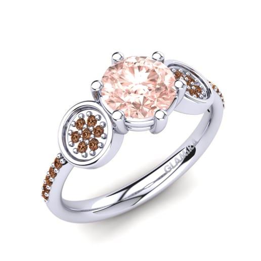 GLAMIRA Ring Alinga