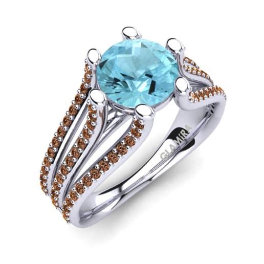 GLAMIRA Ring Amatia