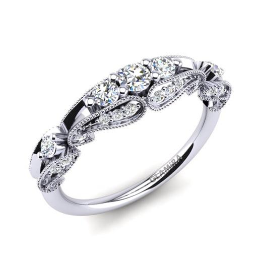 GLAMIRA Ring Ambrogia