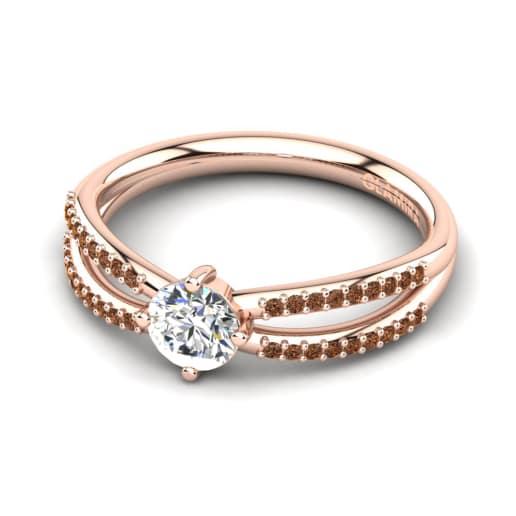 GLAMIRA 指輪 Aniyalise