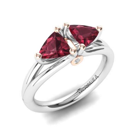 GLAMIRA Ring Arisu