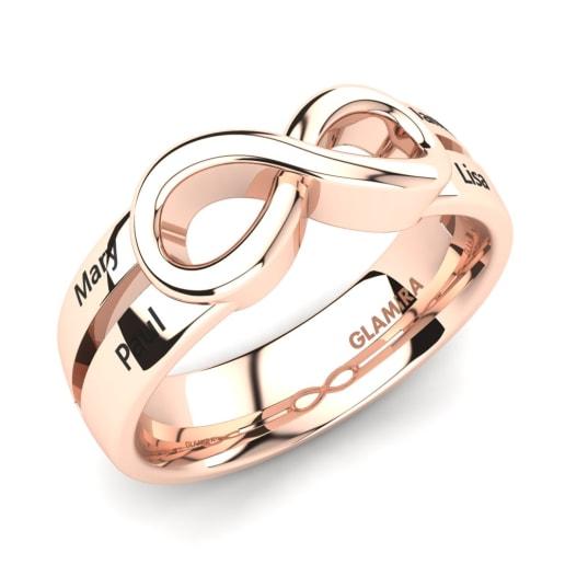 GLAMIRA Ring Arpitha