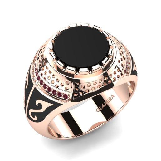 GLAMIRA Ring Averyon