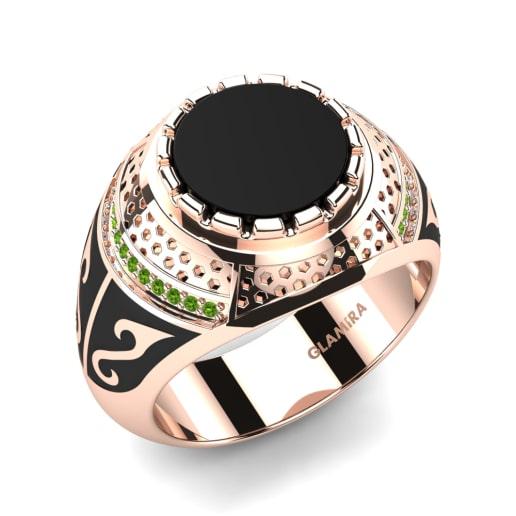 GLAMIRA Ring Averyon