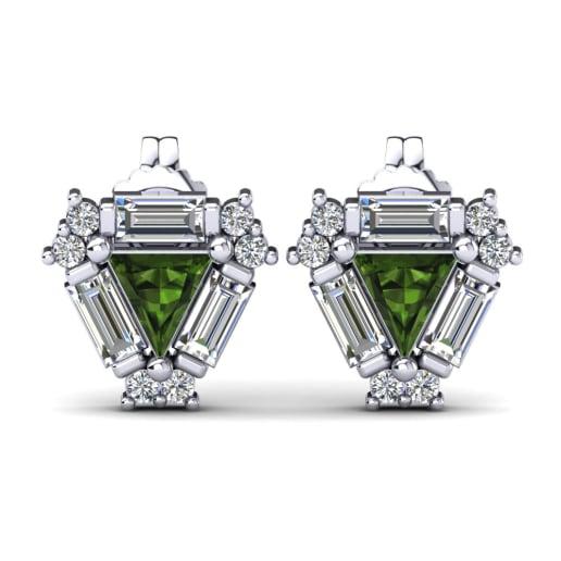GLAMIRA Earring Avioli