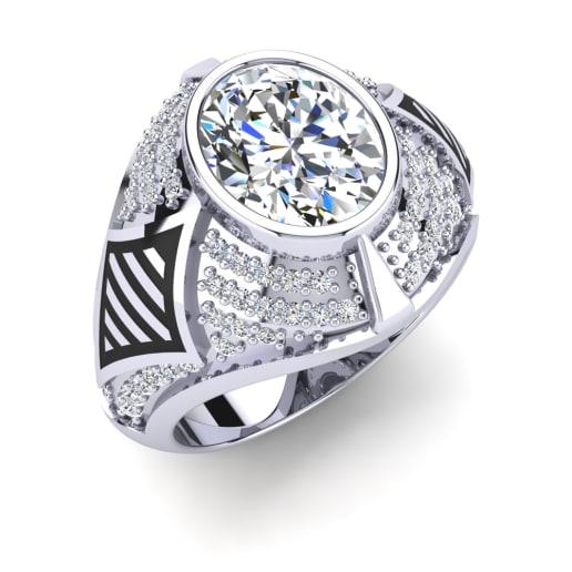 GLAMIRA Ring Baldemar