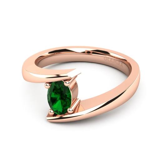 GLAMIRA prsten Bernice