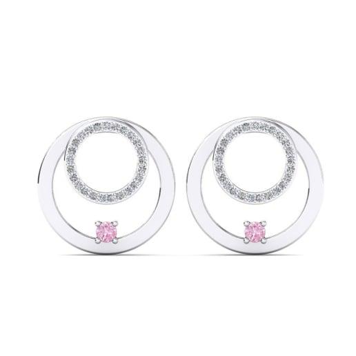 GLAMIRA Earring Mayuri
