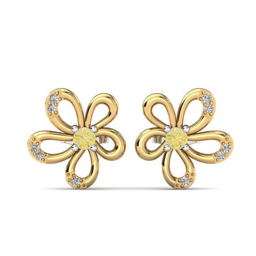 GLAMIRA Earring Tezol