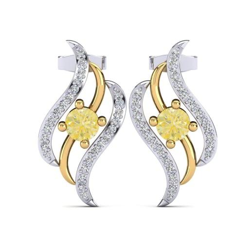 GLAMIRA Earring Tuhfe