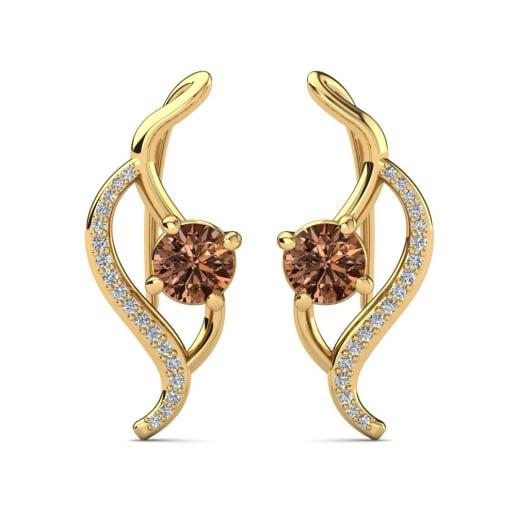 GLAMIRA Earring Uraza