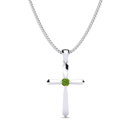 Glamira Cross Privezak Levite