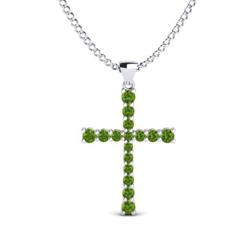 Glamira Cross Privezak Polin