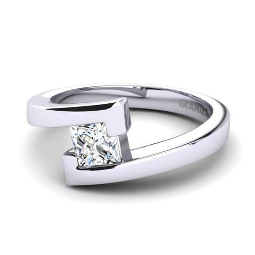 GLAMIRA Ring Damara