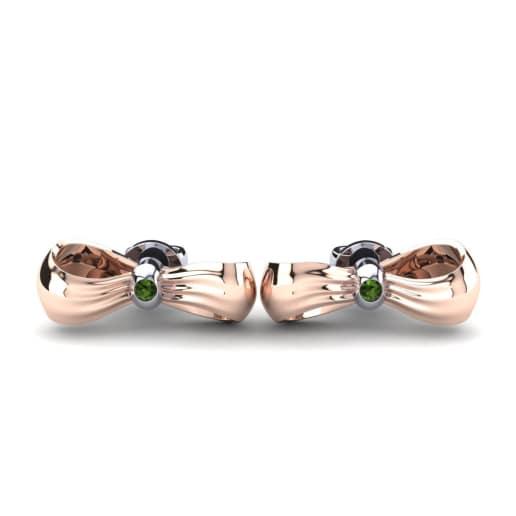 GLAMIRA Earring Argos