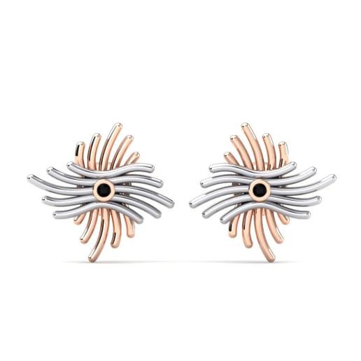 GLAMIRA Earring Edvige