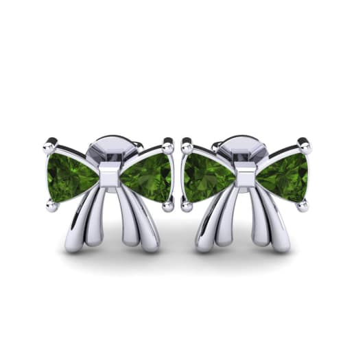 GLAMIRA Earring Ermenegilda