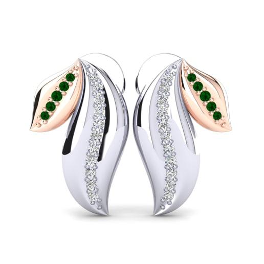 GLAMIRA Earring Florina