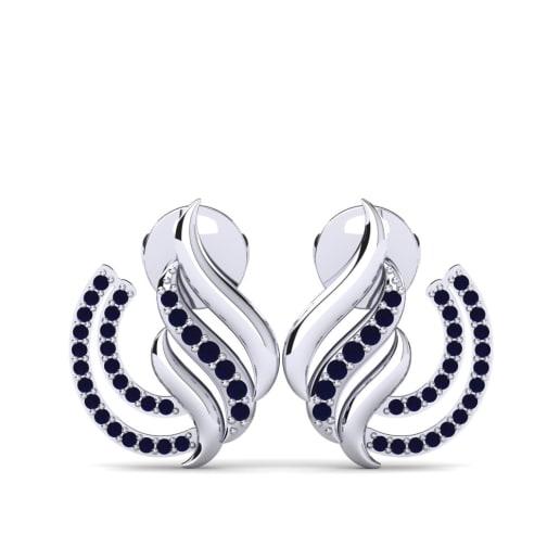 GLAMIRA Earring Gerakas