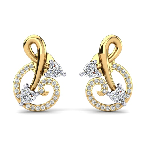 GLAMIRA Earring Lucrezia