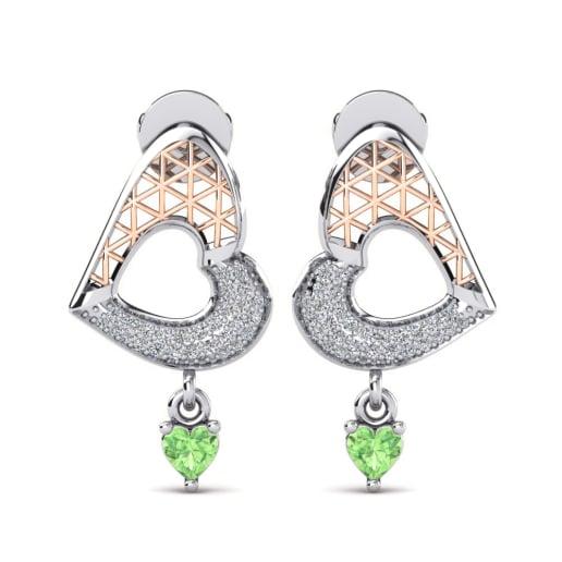GLAMIRA Earring Sisam