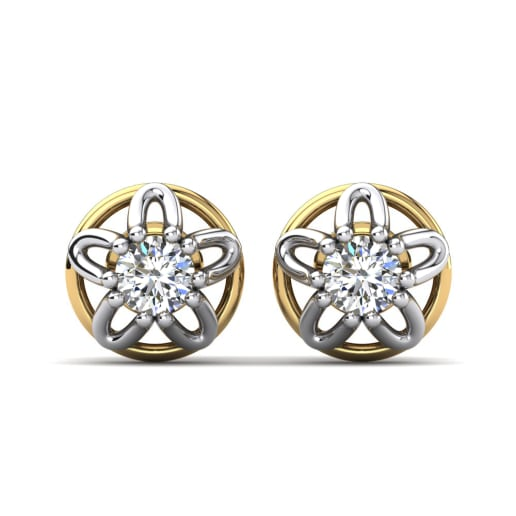GLAMIRA Earring Vania