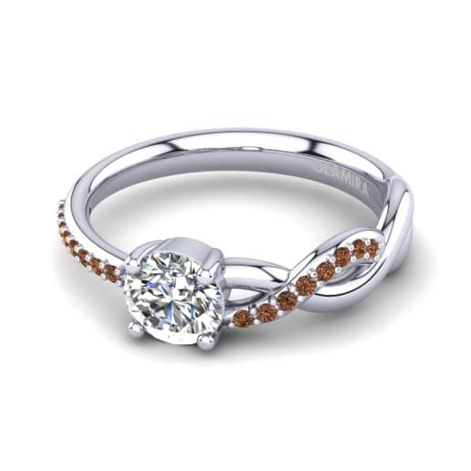 GLAMIRA Ring Dobrila
