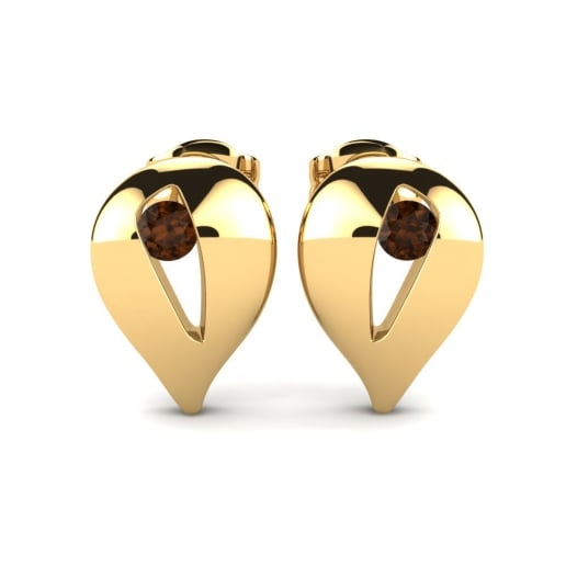 GLAMIRA Earring Lulwa