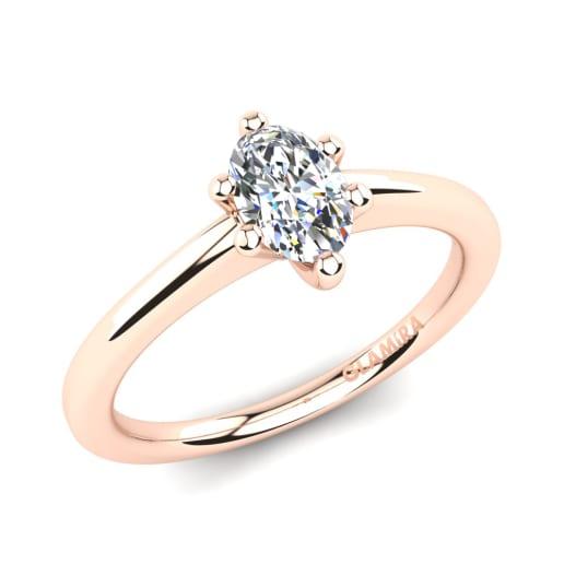 GLAMIRA Ring Egidia