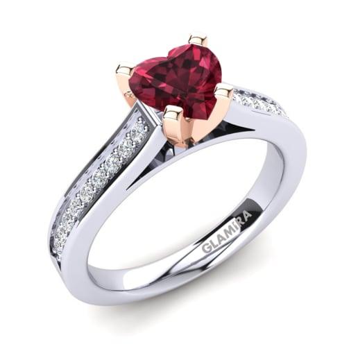 GLAMIRA Ring Egista