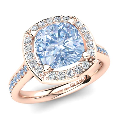 in engagement product stone vintage round rings categories ceylon halo coloured blue edited category diamond sapphire dublin ring style