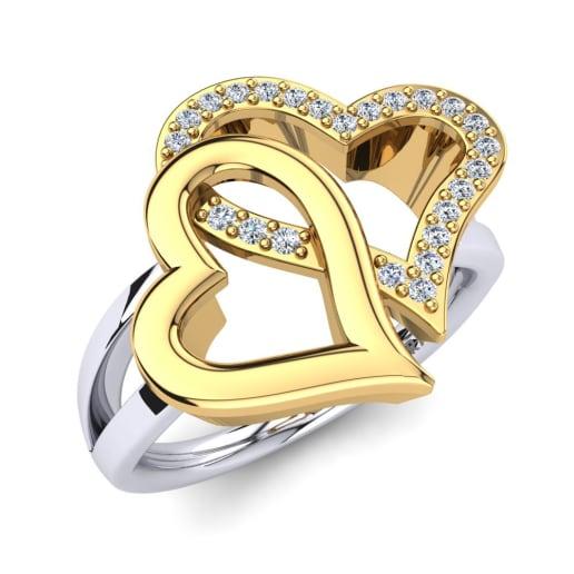GLAMIRA Ring Eliya