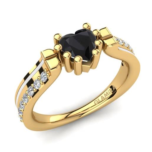 Glamira Ring Arcangela