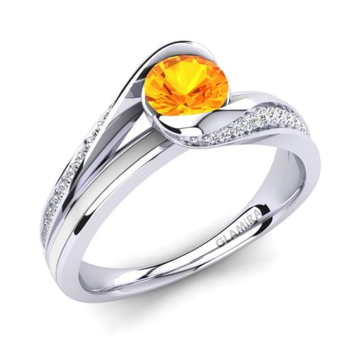 Glamira Ring Arnalda