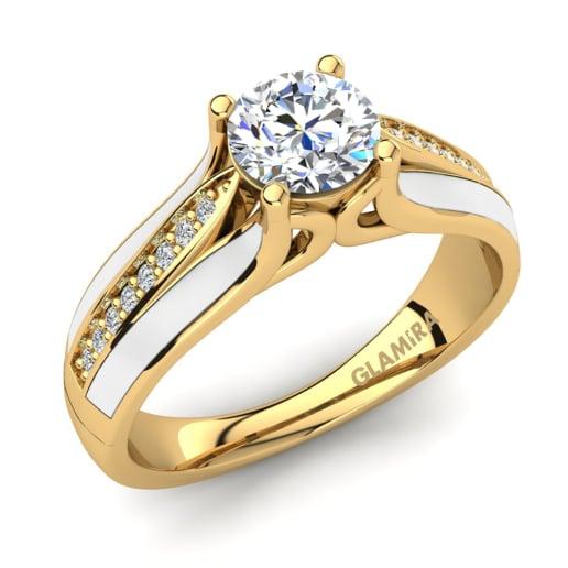 Glamira Ring Basilia