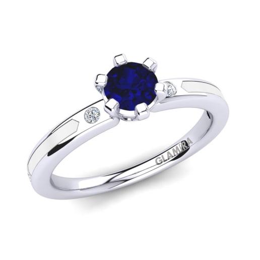 Glamira Ring Beniamina