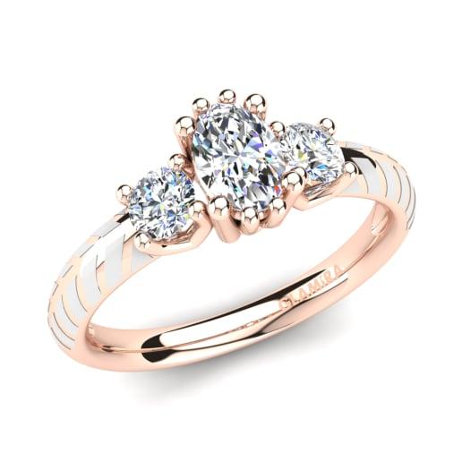 Glamira Ring Enrica