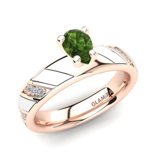 GLAMIRA Ring Lucilla